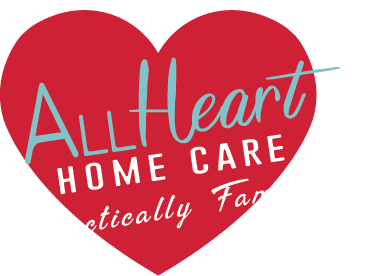 All Heart Home Care