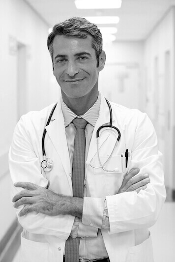testimonial doctor